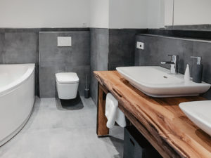 Fliesen_Fritzges_Referenz_Badezimmer-6
