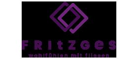 Fliesen Fritzges